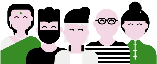 Diversity at Neo Software
