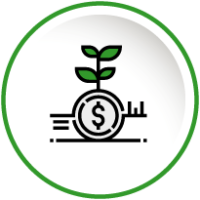 Provided Benefits To Non-profit Organizations