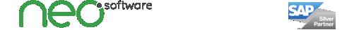 neosoftware Logo